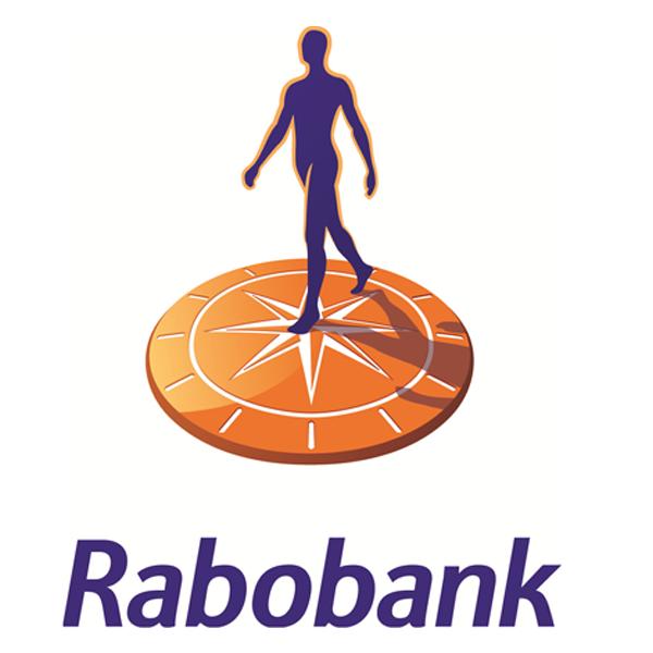 presentatietraining Rabobank